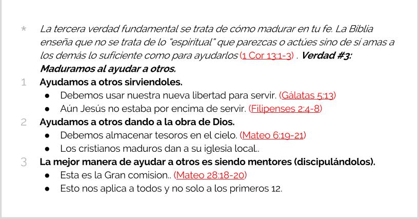 FUNDAMENTOS-VERDAD3-SLIDE