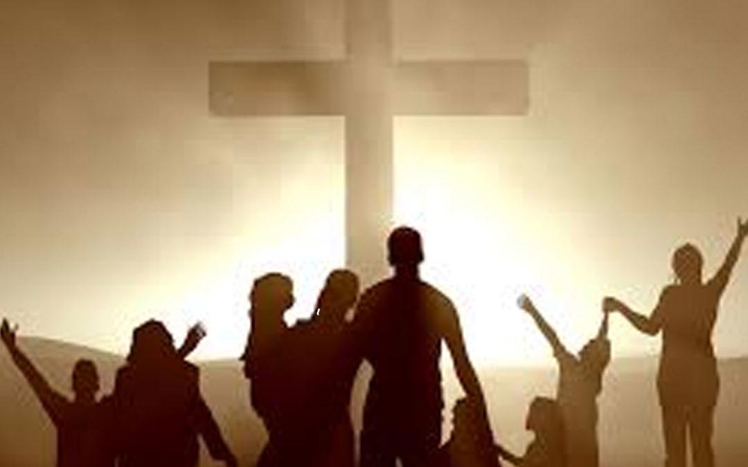 Cómo adorar a Dios fuera de la música