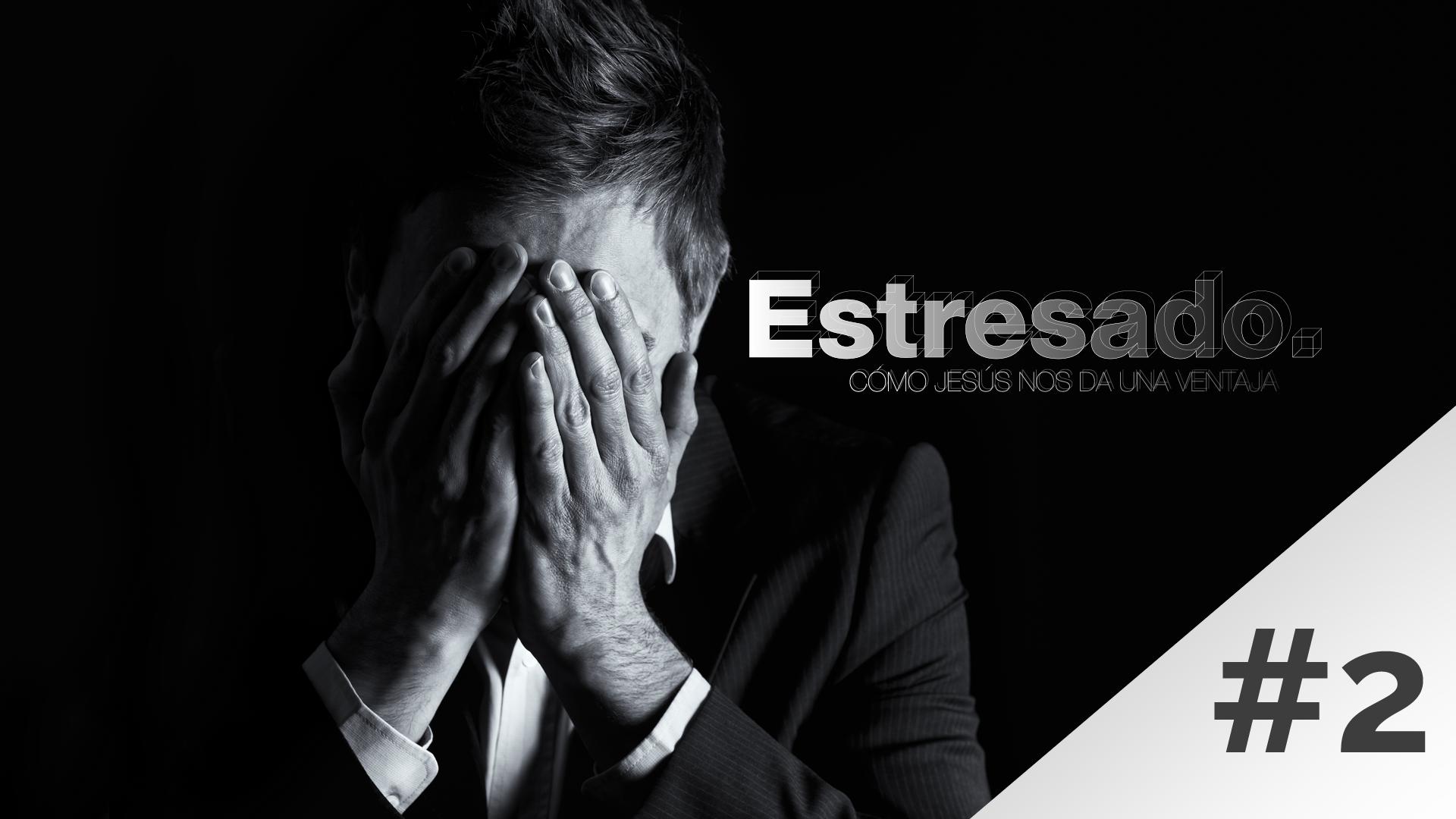 thumbnail-Estresado2