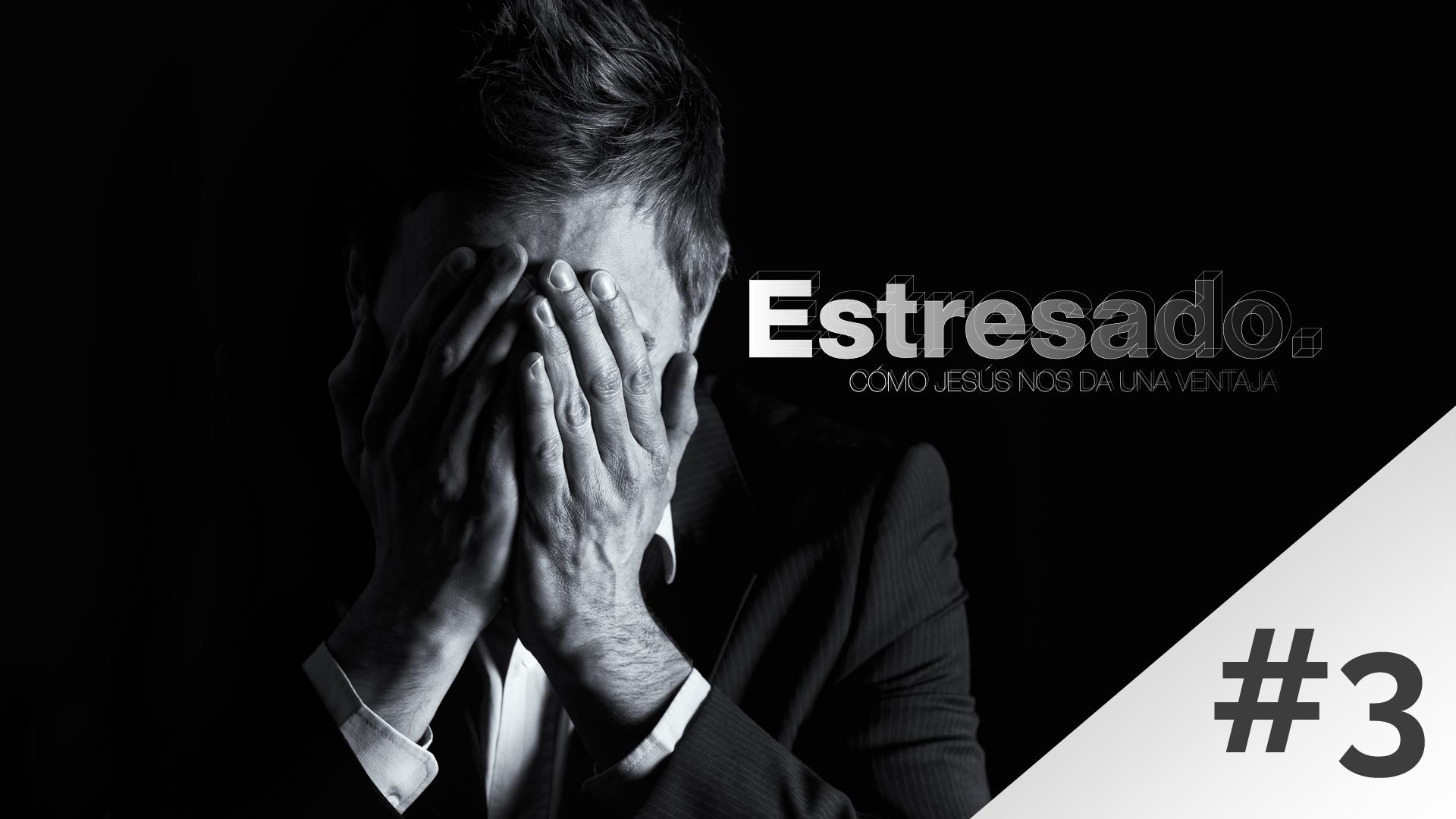 thumbnail-Estresado3