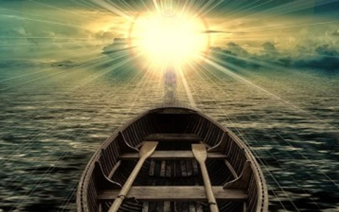 Evidencia de la resurrección: 5 razones para creer que Jesús realmente resucitó