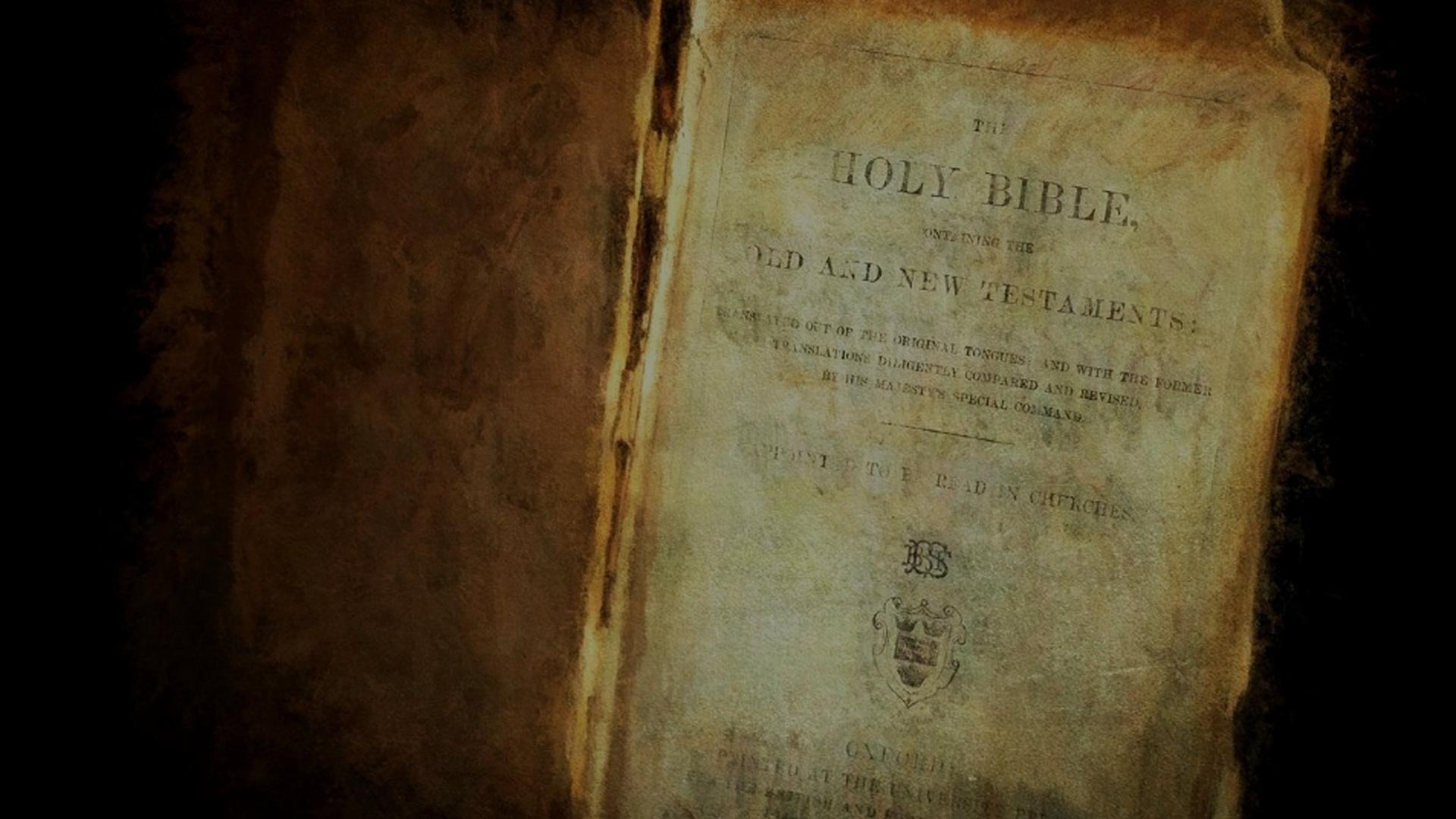 00-fi-por-que-es-la-Bibli-confiable