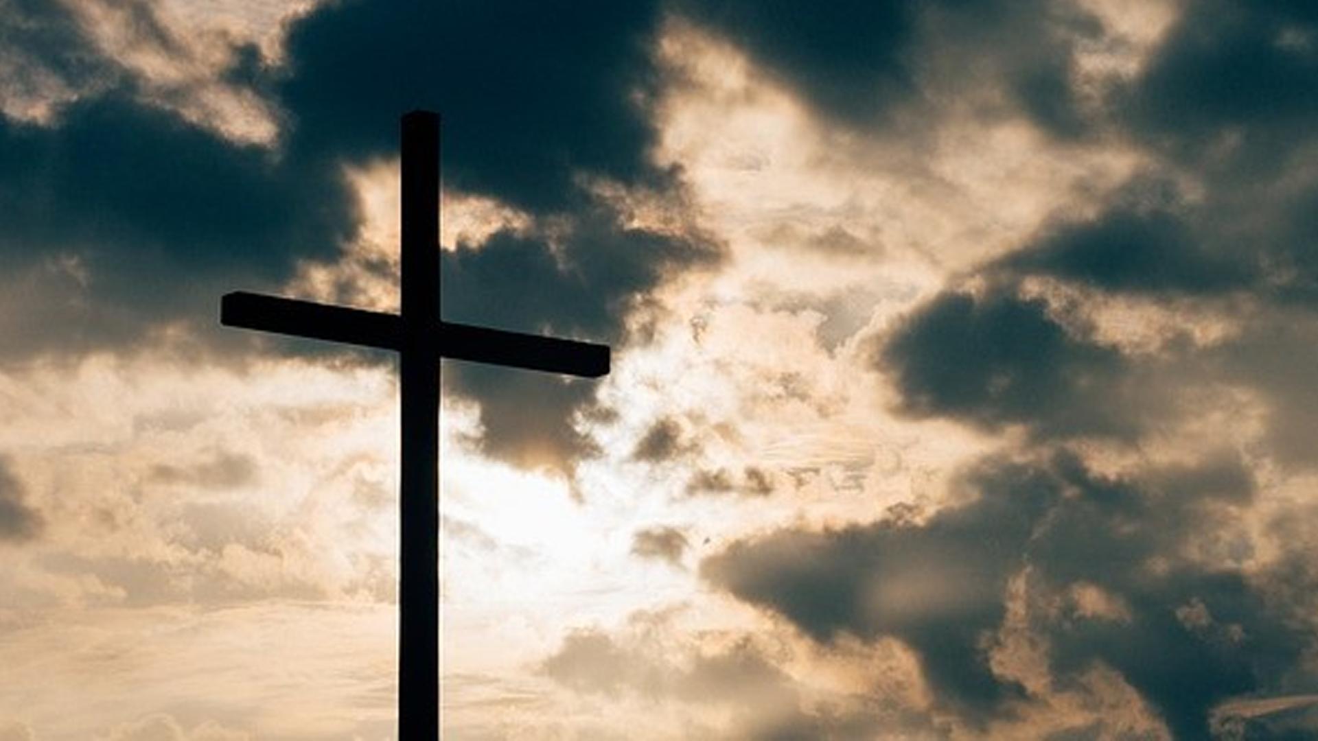 00-fi-que-deberian-entender-los-escepticos-del-cristianismo