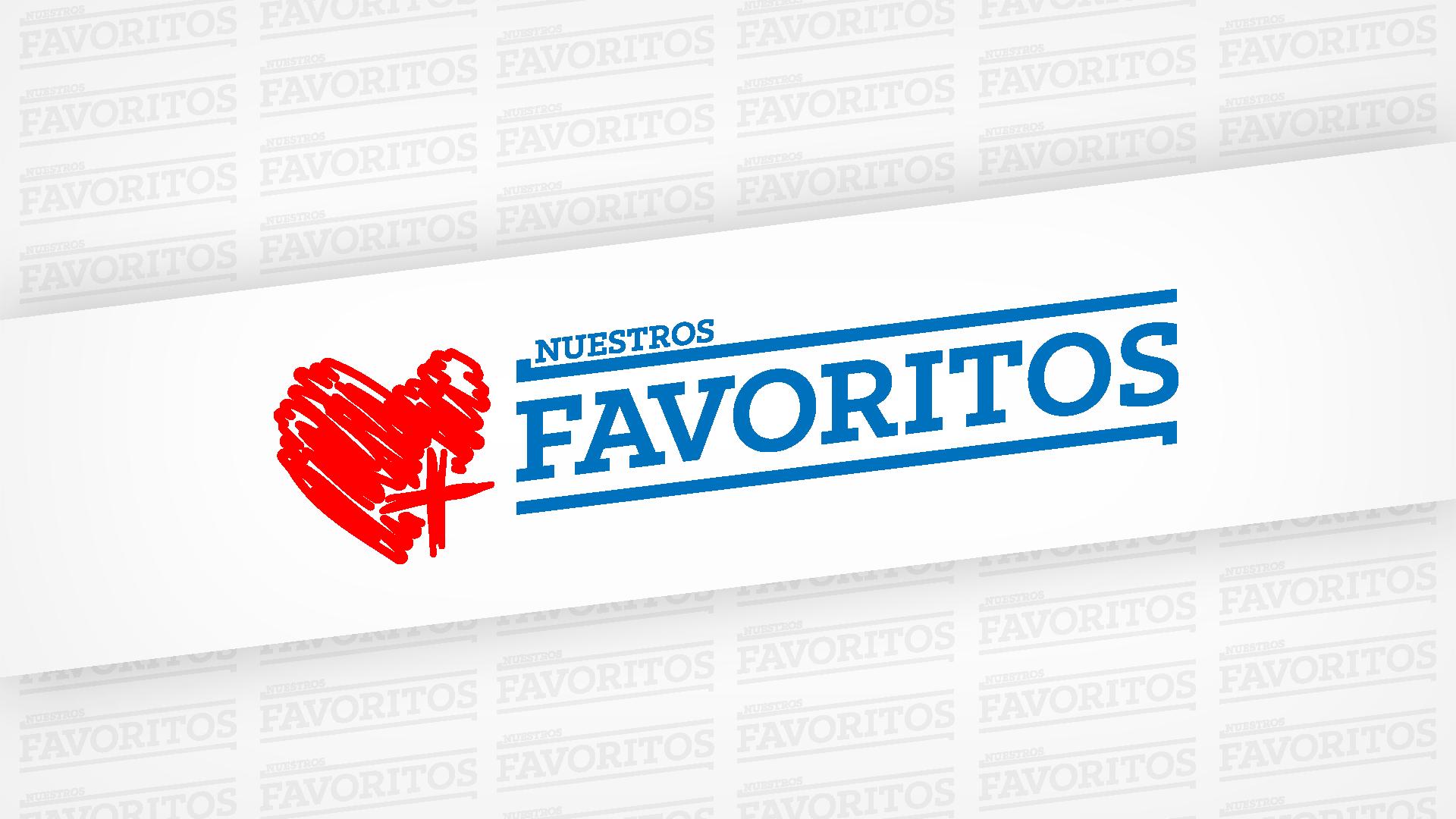 Favorites-Series-Image-esp