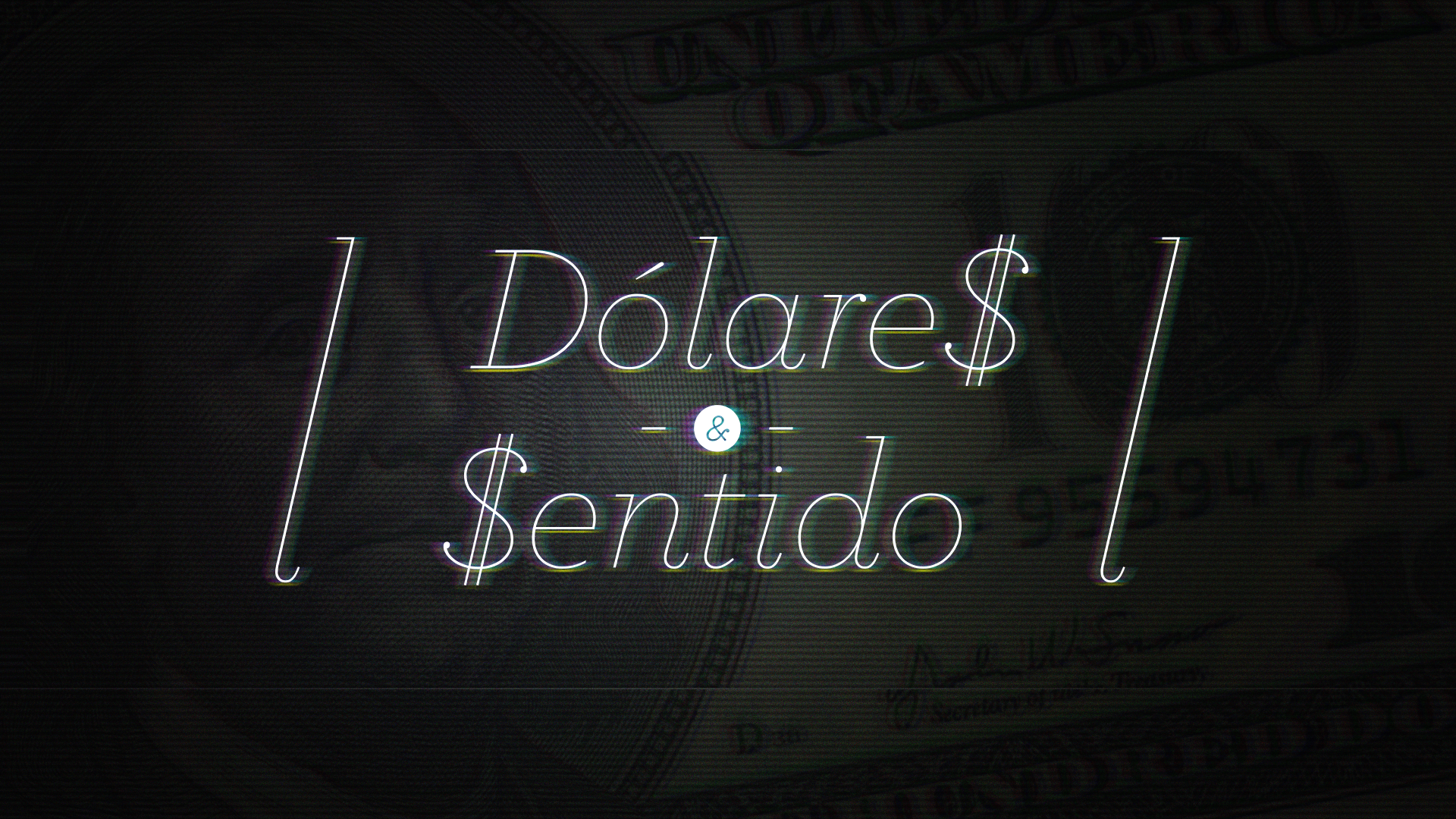 Dollars-and-Sense-esp