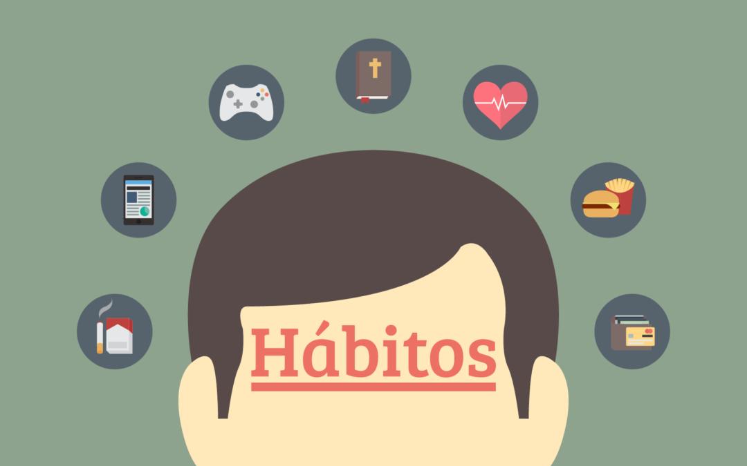 Hábitos (Serie)