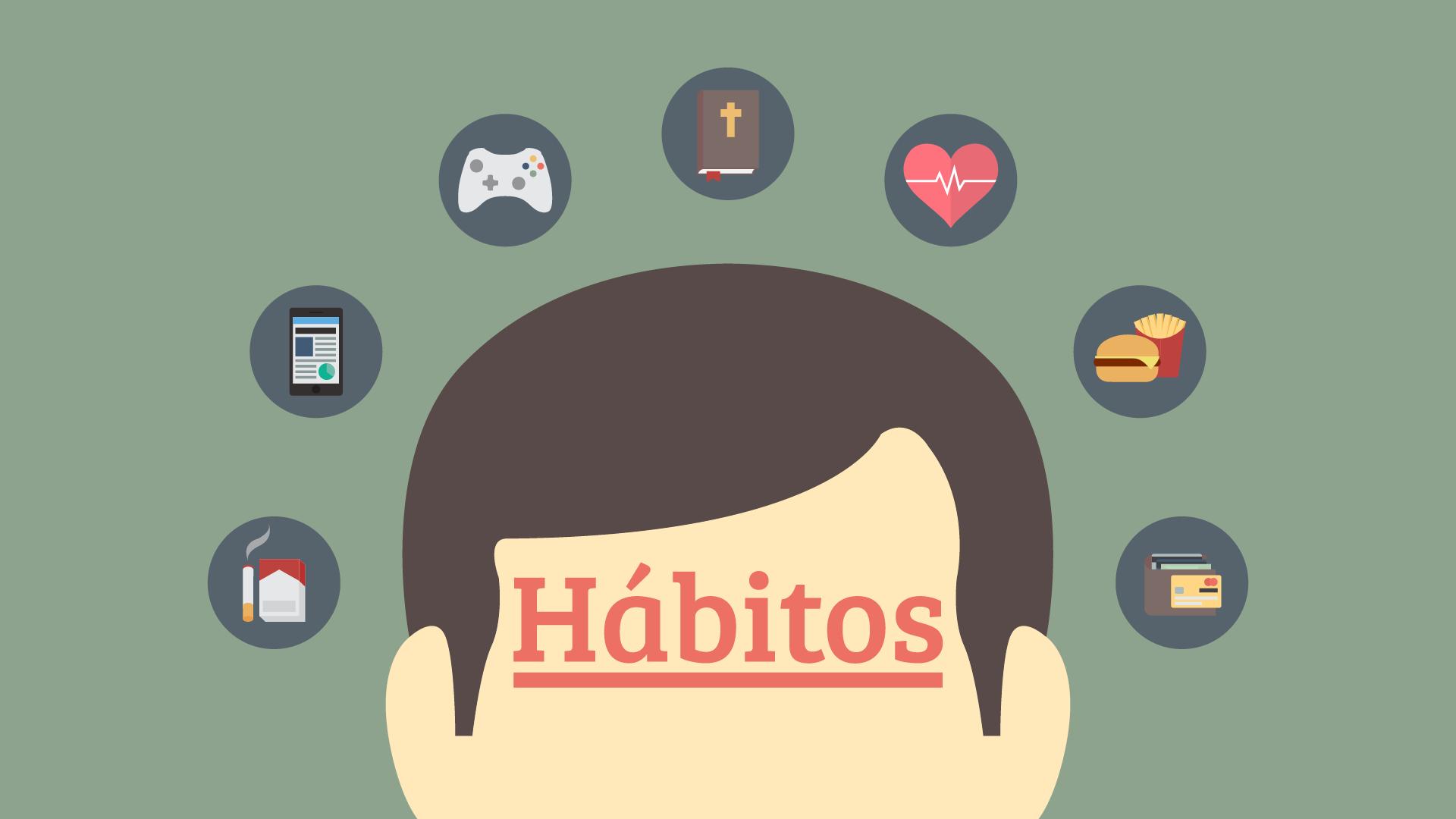 Habits-esp