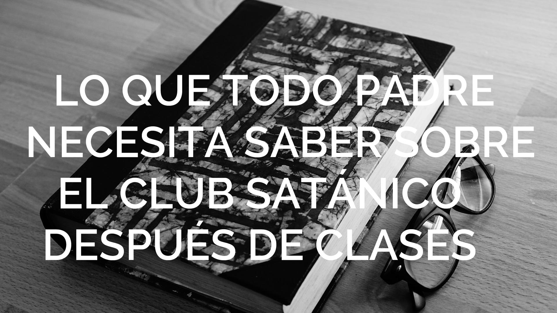 Cuidado-con-el-club-satanico