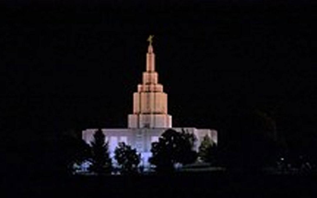 ¿Qué creen los mormones sobre la humanidad?