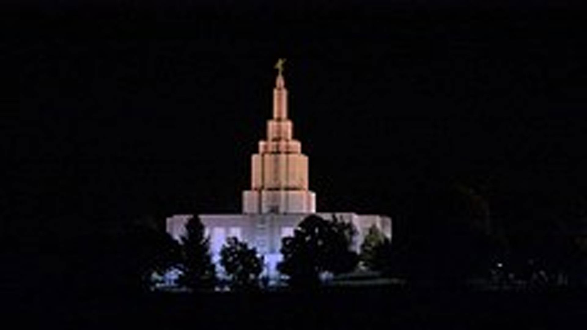 fi-lo-que-los-mormones-creen-sobre-la-humanidad