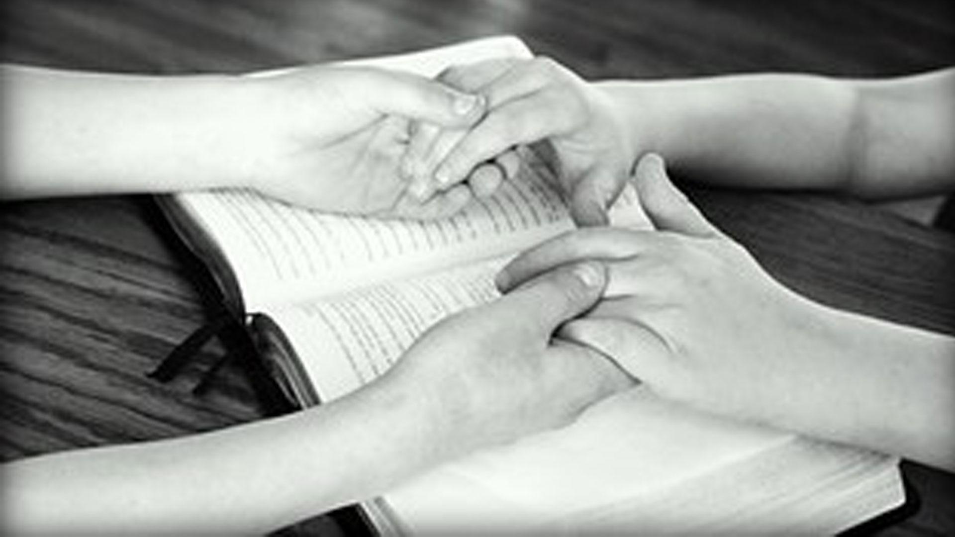 fi-ora-bendiciones-sobre-tus-hijos