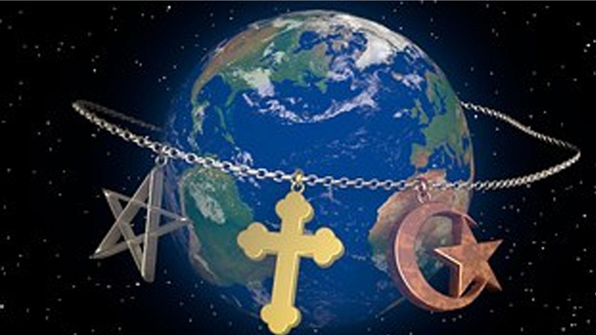 fi-que-creen-otras-religiones-acerca-de-dios