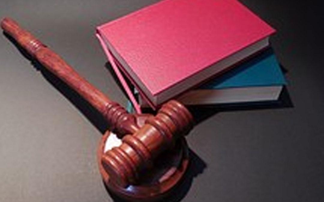 ¿Deberían los cristianos quebrantar la ley?