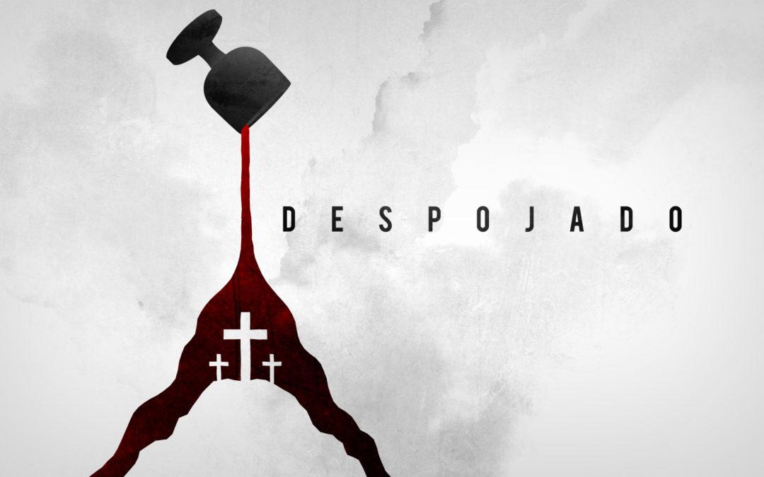 Despojado (Serie)