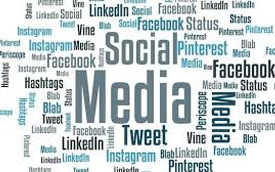 5 consejos de vida para los padres con adolescentes en los medios sociales