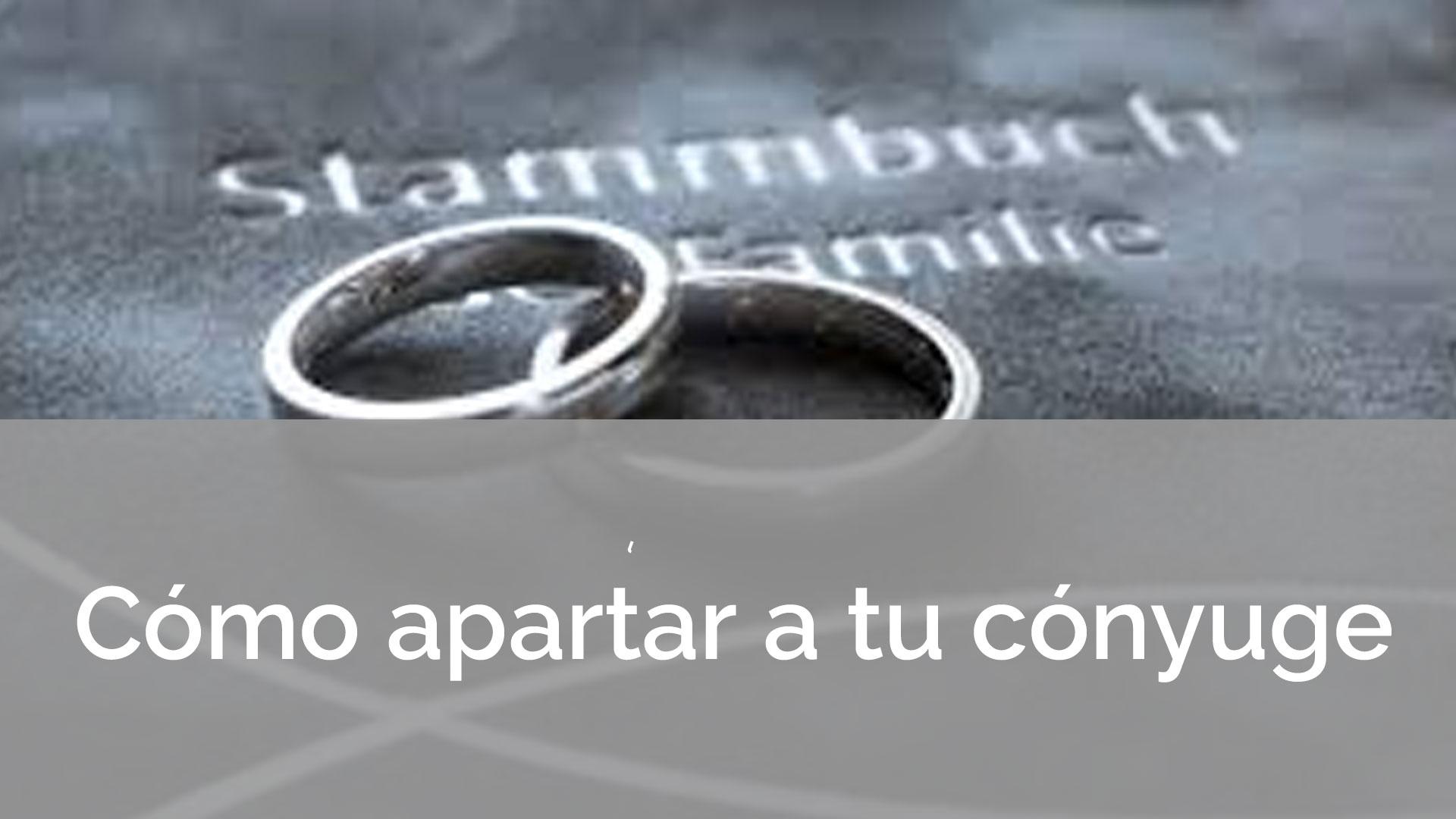 El Matrimonio Santa Biblia : El propósito fundamental del matrimonio iglesia de dios unida