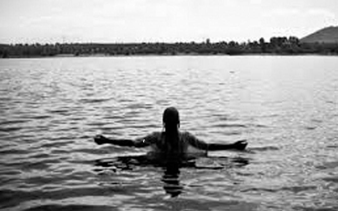 Preguntas comunes sobre el bautismo