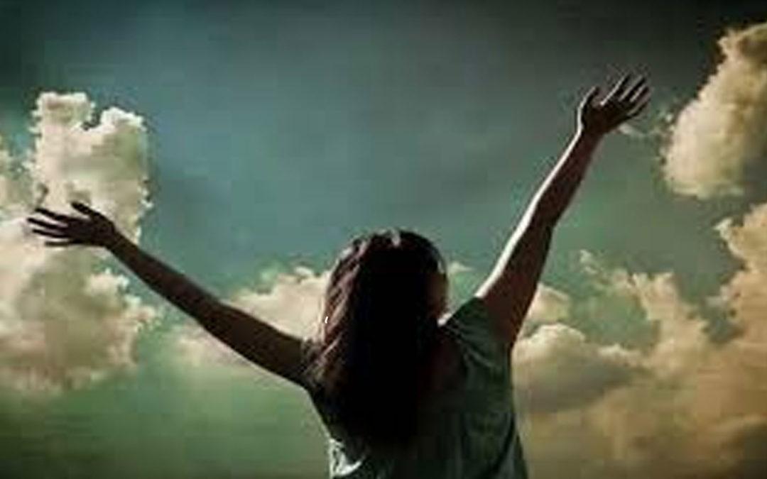 ¿Por qué Dios nos bendice?