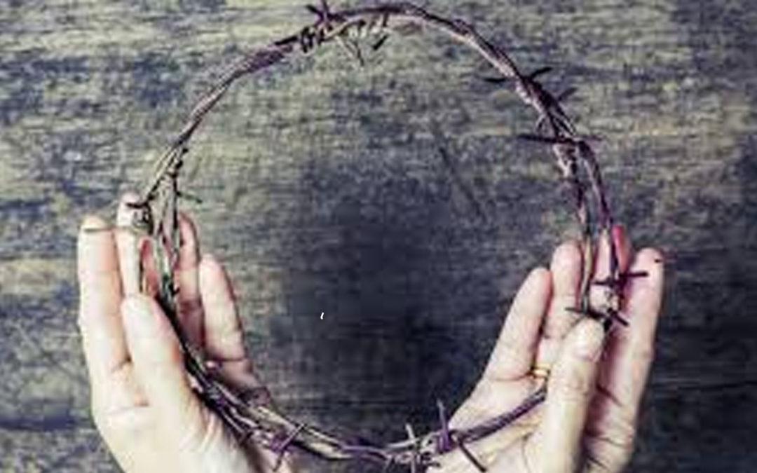 El precio de la salvación | Principios bíblicos para nuevos creyentes #8