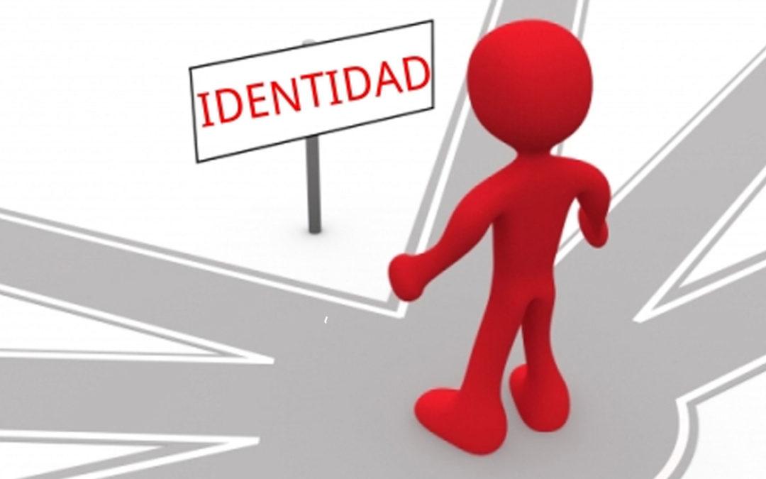 Conoce tu identidad – Conversaciones BAEX