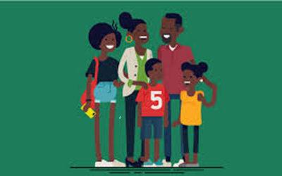 La meta final de la crianza de los hijos – Conversaciones BAEX