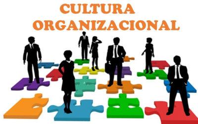 ¿Qué es la cultura de equipo (y por qué es tan importante)? – Conversaciones BAEX