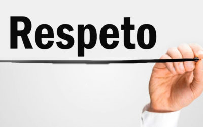 Respeto – Conversaciones BAEX